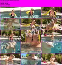 Katerina Hartlova ddfb.13.04.15.katarina Thumbnail